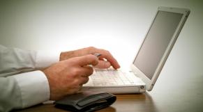 Carte paiement en ligne