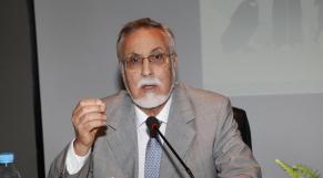 Ismaïl Alaoui