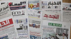 Presse National