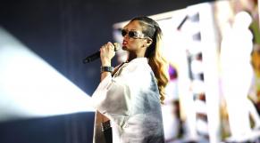 Rihanna - Rabat (micro)