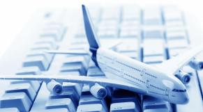 e-commerce voyage