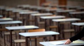 Classe examens