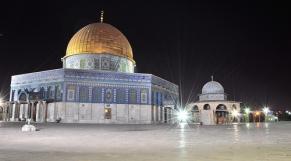 Al Qods