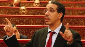 Aziz Rebbah 2