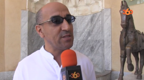 MDR Hassan El Fad (capture)