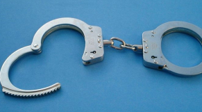 Mennotes-extradition