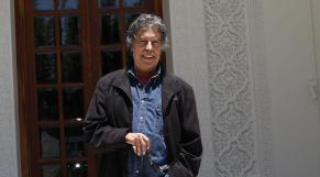 Mawazine 2013 - Doukali photo call - conf 3