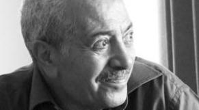 Mohamed Chabâa