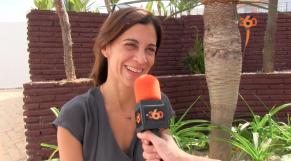 Laila Marrakchi