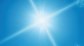 hausse des températures maroc