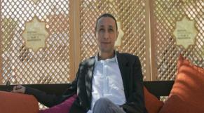 Faouzi Bensaidi