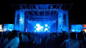 Festival de Casablanca