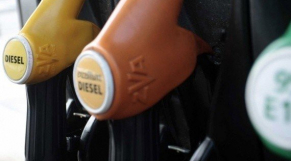 Essence carburant indexation