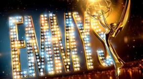 65 Emmy Awards