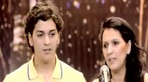 Arabs Got Talent S3 Ep3