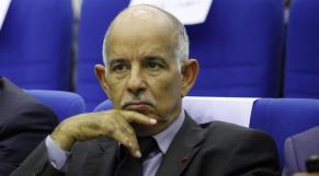 Reforme système judiciaire au maroc 12 sept 2013 Karim Ghellab et Mohamed Cheikh Biadillah