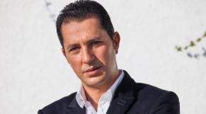 Mehdi Regragui
