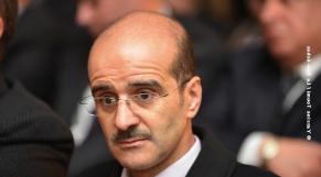 Driss Azami El Idrissi