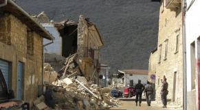 ElHouceima-seisme