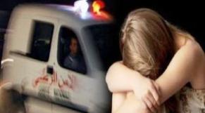 pédophile police maroc