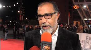 Mohamed Khouyi