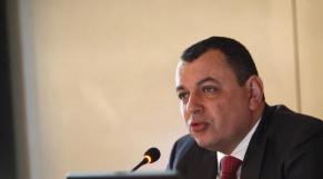 Ayoub Azami, DG de Sonasid