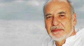Taher Benjelloun - 2014