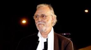 Mohamed Abderrmane Tazi, cinéaste marocain.
