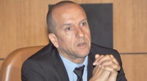 Ramses Arroub