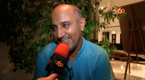 Cover Video - Hassan El fad1