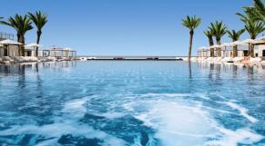 Hôtel Mer Essaouira