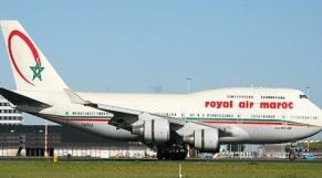 Avion-RAM