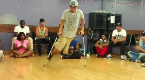 breakdance picture
