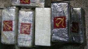 cocaine marrakech
