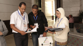HCP recensement 2014