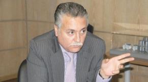 Nabil Benabdellah