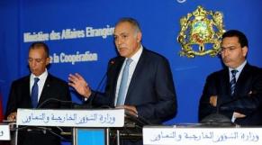 Mezouar Khalfi Hassad