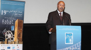 Abdelhaq Mantrach