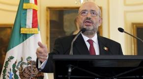 Carlos de Icaza
