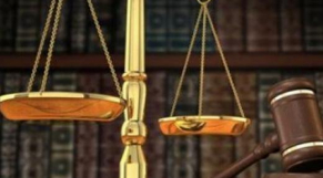 justice maroc