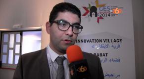 Cover Video - Mehdi Bensaid