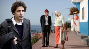 Mohamed Ulad Hercule contre Hermès