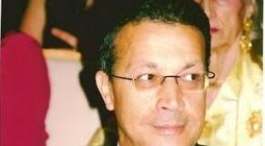ahmed benyamina