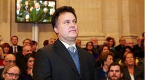 Fouad Laroui Académie française