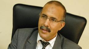 Abdelmoula Abdelmoumni (Mutuelle générale)