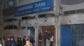Hamam Ziani4