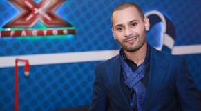 Mohamed Rifi