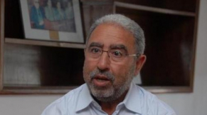 Mohamed Achaari