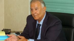 Abdelali Benamour