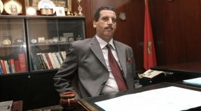 Abdelhak Al Khayyam